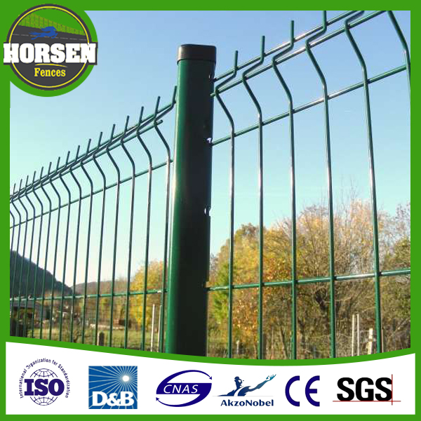 House Fence Designs, House Fence Designs Suppliers And Manufacturers At  Alibaba.com