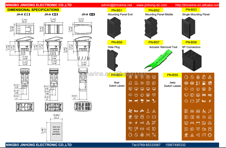 Captivating Otrattw Switch Wiring Diagram Contemporary - Best Image ...