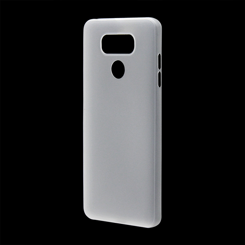 best loved 66b9e 64f18 Latest Hot Products Universal Phone Case For Lg G6,For Lg G6 Thin Pp Case -  Buy For Lg G6 Thin Pp Case,Latest Hot Products,Universal Phone Case For Lg  ...