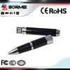 /product-detail/spy-hidden-mini-small-smart-pen-camera-p2p-wifi-wireless-pen-camera-with-receiver-60666433651.html