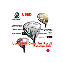 Hot-vente rentable <span class=keywords><strong>titleist</strong></span> <span class=keywords><strong>golf</strong></span> boule vente club <span class=keywords><strong>de</strong></span> <span class=keywords><strong>golf</strong></span> Usagé en bon état