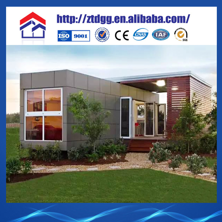 Prefab container huizen voor koop in usa prefab huizen product id 60543824624 - Container homes for sale in usa ...