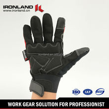 Factory Direct Provide Working Gloves Importers Saudi Arabia