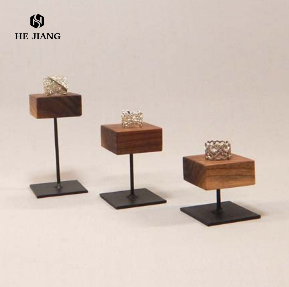 Swell Jewelry Display Stand For Sale Buy Jewelry Holder Organizer Ring Display Riser Jewelry Display Riser Product On Alibaba Com Caraccident5 Cool Chair Designs And Ideas Caraccident5Info