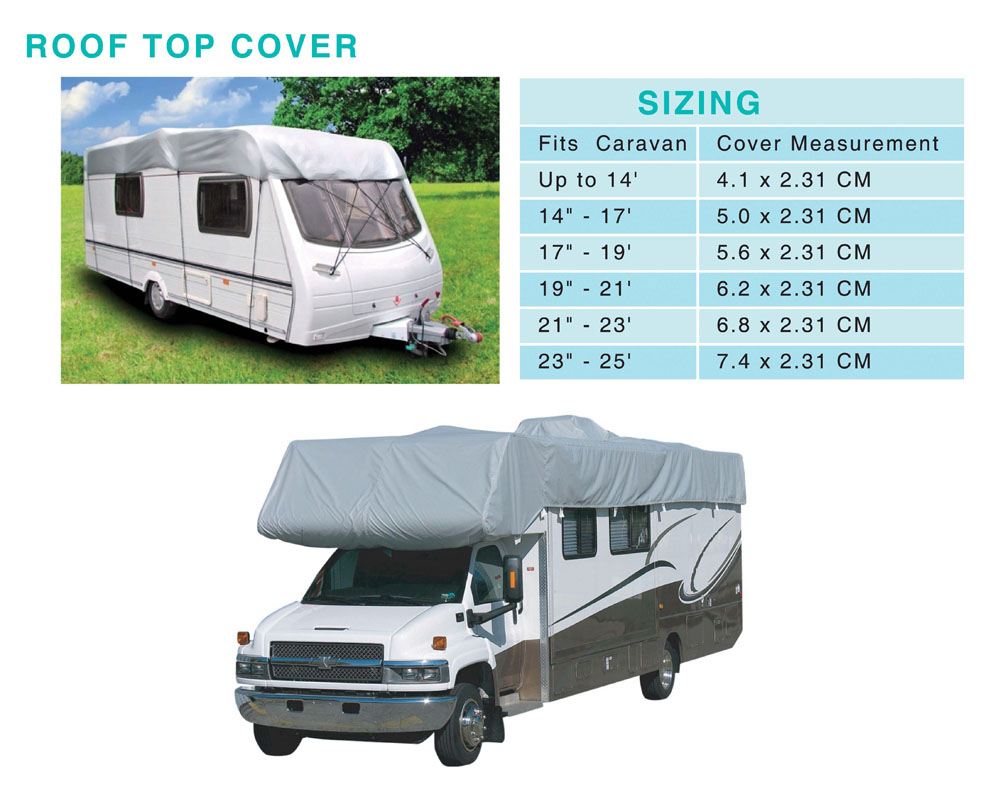 China Rv Covers, China Rv Covers Manufacturers And Suppliers On Alibaba.com