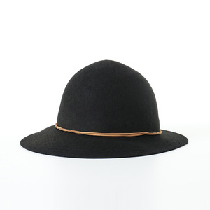 Custom Bowler Hats Wholesale fe79882510a4