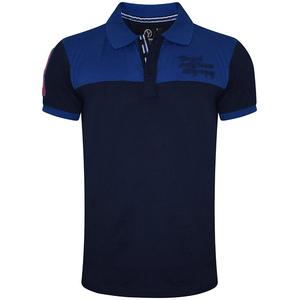 100% cotton plain t-shirt bangladesh with pocket
