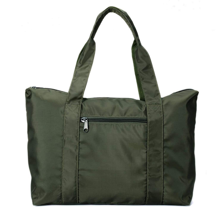1e8686720dbd Cheap Travel Bag Duffle, find Travel Bag Duffle deals on line at ...