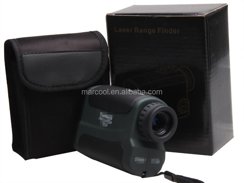 Entfernungsmesser Golf Und Jagd : Finden sie hohe qualität golf laser entfernungsmesser hersteller