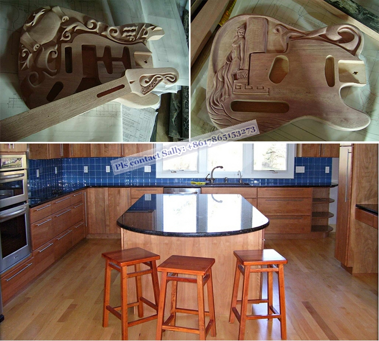 wood lathe.jpg