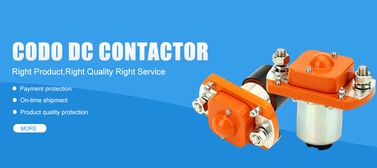 Yueqing Wodu Electric Co Ltd Contactor Capacitor