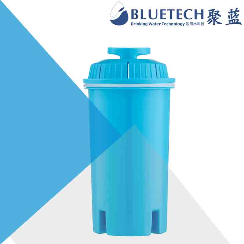Factory sell directly!Best quality cheapest price water filter purifier parts