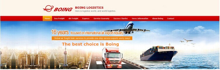Fcl Container Cheap Sea Freight From China To Usa Uk