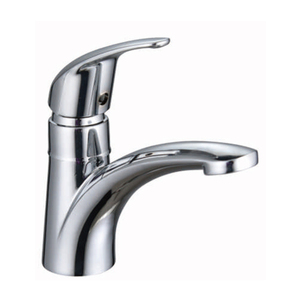 Benefit price single handle cold water wash basin tap