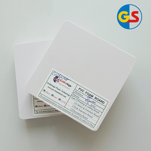 PE/EVA/CR/NBR/PVC foam sheets