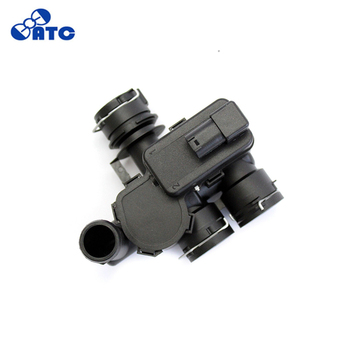 Heater Control Valve >> For Mercedesbenz W211 W219 Cls500 Cls550 E320 Car Heater Control Valve 2118320584 Buy Heater Control Valve Heater Valve Car Heater Valve Product On