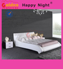 European NEW designs hydraulic bed frame G1025