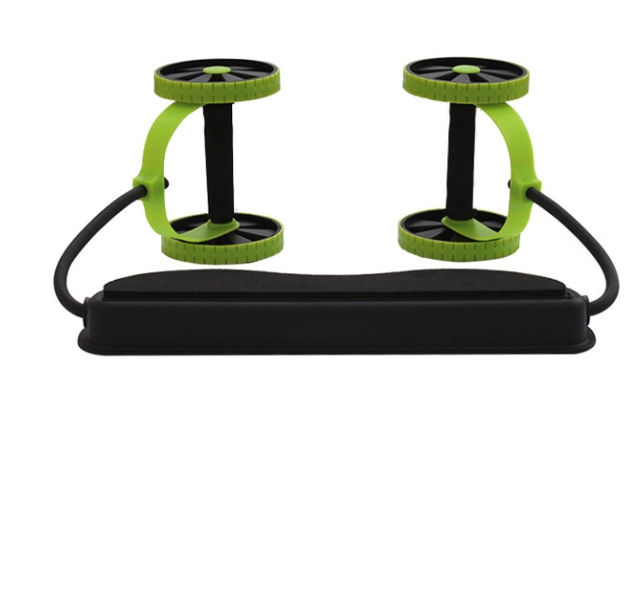 abdominal workout waistband - HD1200×1200