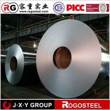 Christmas New year Ppgi Ppgl Color Steel Coil for food paper