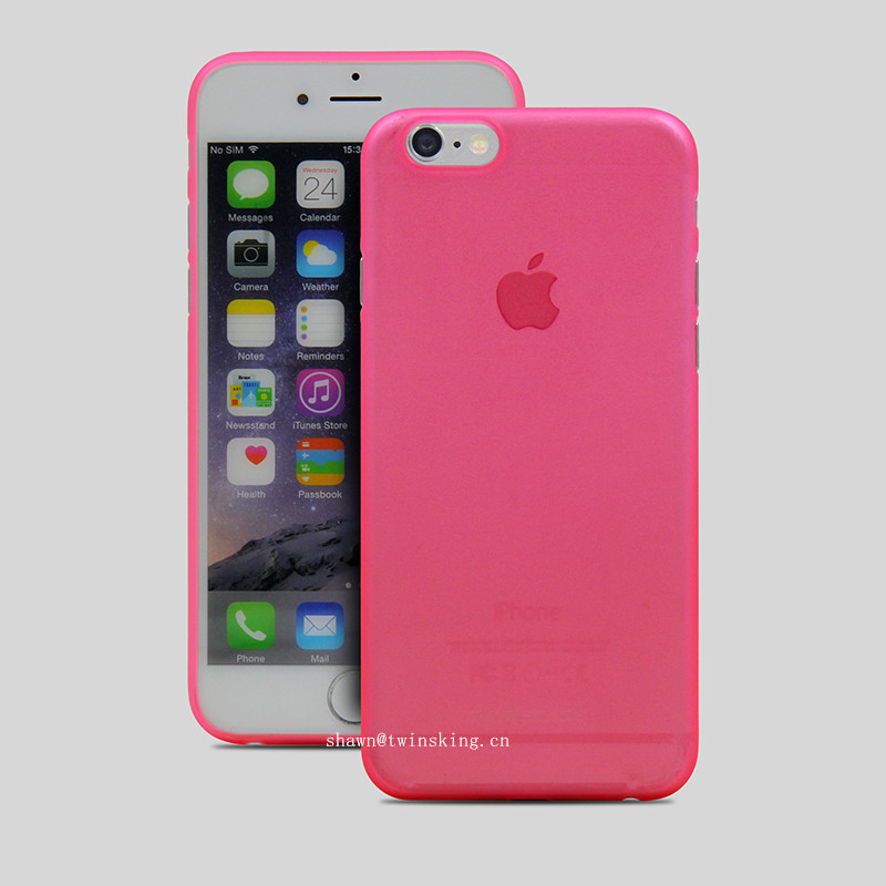 5728a3493f8ec Victoria Secret For Iphone 6s Case,For Iphone Case Pink - Buy Victoria  Secret,For Iphone 6s Case,For Iphone Case Pink Product on Alibaba.com