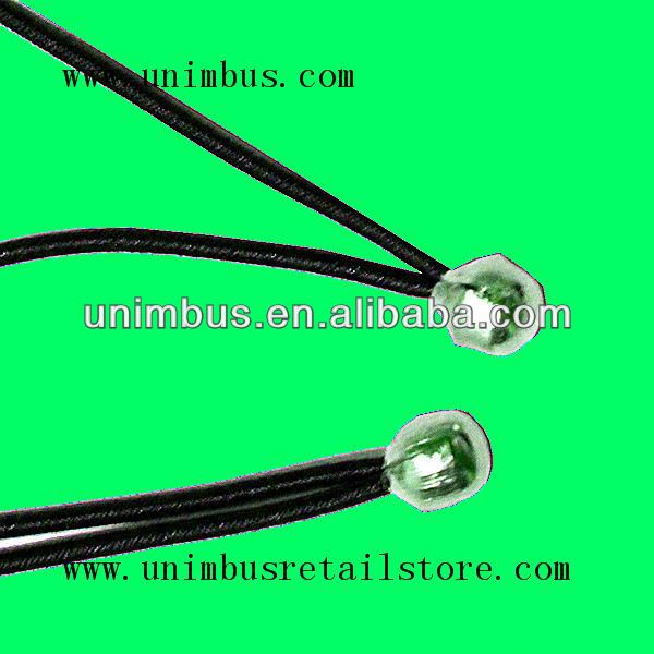high quality decorative/knitting cords (ELCO1104)