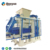 dongyue machinery group full automatic fly ash  brick making machine in india price