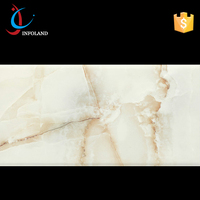 Best Price Home Interior Bathroom Designs 300X600 Japanese Wall Tile For Kitchen