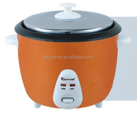 rice cooker - China HS code & import tariff for rice cooker
