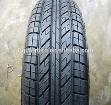 pcr tires 12R22.5/18PR Good quanlity Rdial Genco car