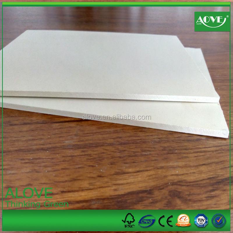 Waterproof Wpc Foam Board Wood Plastic Composite Pvc Wall Lowes Paneling Ceiling Panel