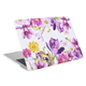 Beautiful flower pattern case cover for macbook pro 13 2016