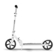 Best Quality And Quantity Assured Store Big Wheel Kick Scooter For Adults