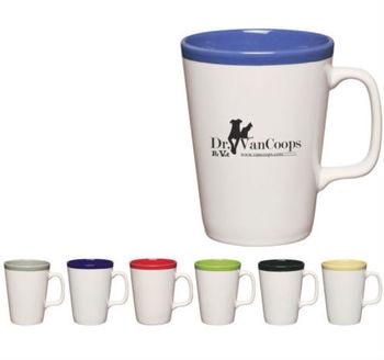 Coffee Mugs Sold In Bulk,Personalized Coffee Mugs,Custom ...