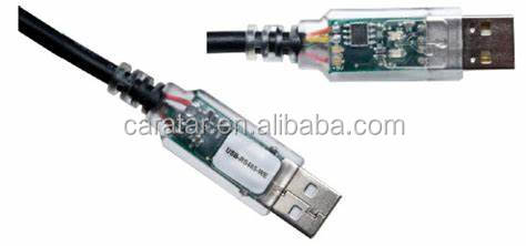 USB RS485 Cable (39).jpg
