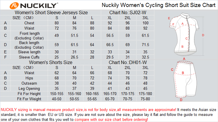 7e07c3030 Nuckily Spain Breathable Cycling Clothing Custom - Buy Custom ...