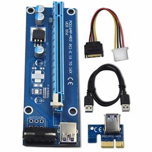 CMI8338A PCI WINDOWS XP DRIVER DOWNLOAD