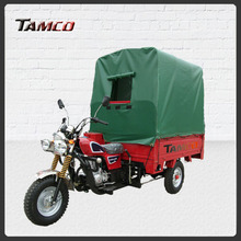 TAMCO T150ZK-CM winther tricycle/wooden balance bike/worksman tricycle
