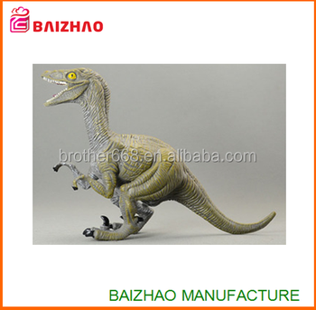 China Manufacturer Factory Production Small Figure Pvc Toys ...