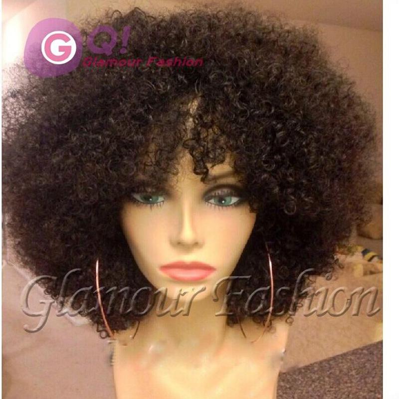 Outstanding Popular Light Haircuts Buy Cheap Light Haircuts Lots From China Short Hairstyles Gunalazisus