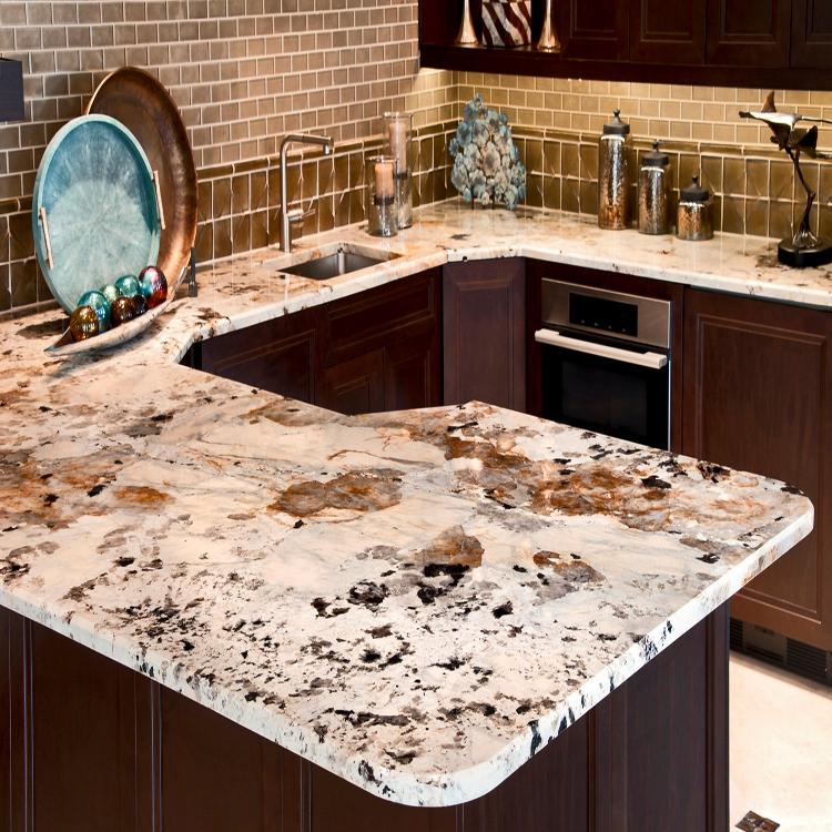 artificial granite countertops prices artificial granite countertops prices suppliers and at alibabacom
