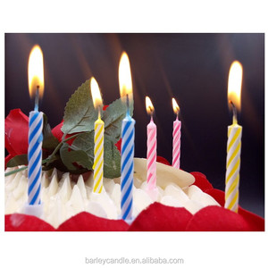 Magic Birthday Candle Suppliers And Manufacturers At Alibaba