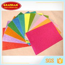 Super quality !!! Free samples EVA cow mat/ eva foam sheet/EVA mat