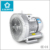 7.5KW 10HP Industrial Ring Blower For Bottle Drying System
