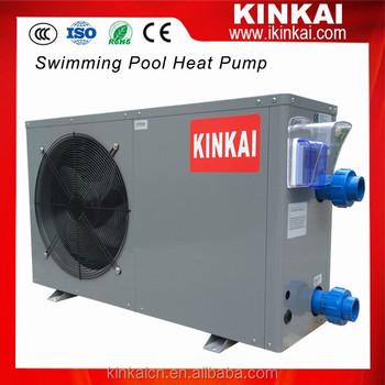 Swimming Pool Heater Heat Pump 6 Kw Air Water Buy Heat Pump 6 Kw Air Water Forced Air Water