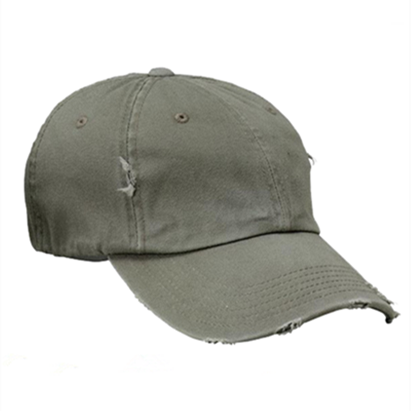 Design Your Own Colorful Custom Blank Distressed Cap Worn-out Hats ... f7a9d56fd72