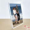 Clear A4 A5 Acrylic Photo Frame Poster Picture Holder