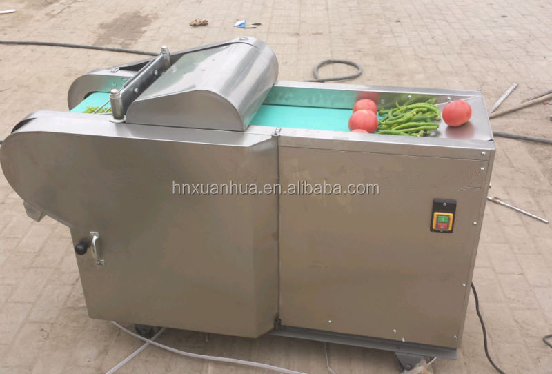Fashion Popular Coconut Cube Cutting Machine|coconut Meat Cube ...