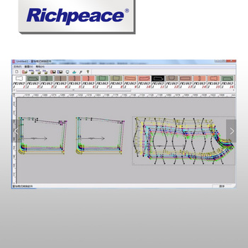 Richpeace Converter CAD Software