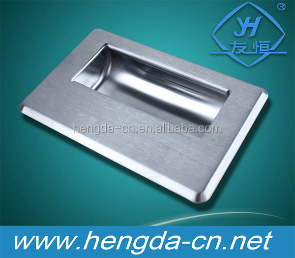 Embedded Pull Handles, Embedded Pull Handles Suppliers and ...