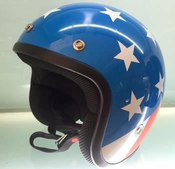 Helmet Ece R 22 05 Approved Casque Moto Vintage Open Face Helmet Retro Harley Motorcycle Helmet Buy Casque Moto Motorcycle Helmet Open Face Helmet